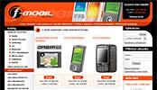 F-mobil (e-shop)