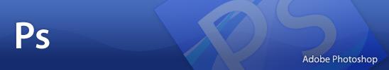 Free Photoshop plugin pro podporu ICO souborů
