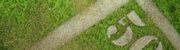 Tutorial pro tvorbu trávníku