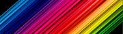 Tutorial s využitím barevného spektra