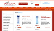 Studio Pohoda (e-shop)