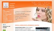 Laserové léčebné centrum (LLC)