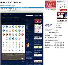 browsershots3.jpg